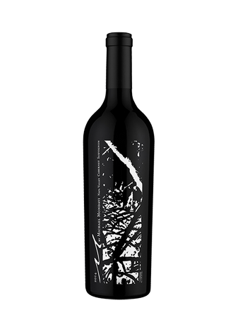 2014 M by Michael Mondavi Napa Valley Cabernet Sauvignon
