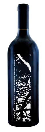 2009 M by Michael Mondavi