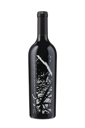 2015 M by Michael Mondavi